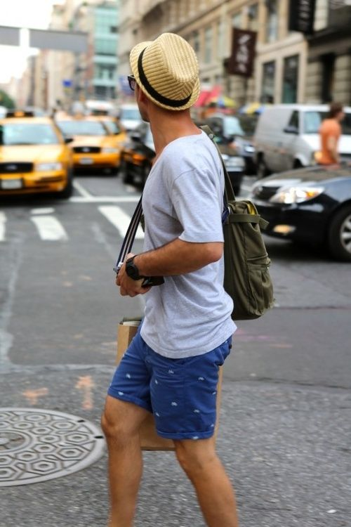 Photo Hairstyle, Male, Fashion, Men, Amazing, Style, Clothes, Hot, Sexy, Shirt, Pants, Hair, Eyes, Man, Men's Fashion, Riki, Love, Summer, Winter, Trend, shoes, belt, jacket, street, style, boy