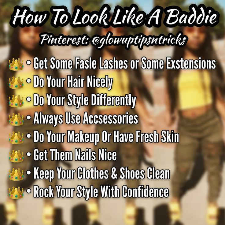 How To Look Like A Baddie Source By Gigiannwhite Baddie Beauty Routine Checklist Beauty Beauty Routine Checklist Beauty Routine Weekly Baddie Tips