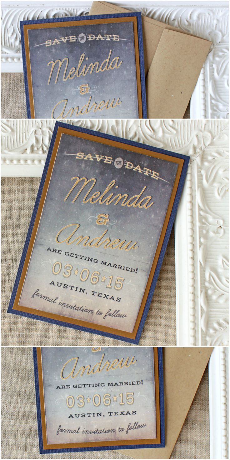 479 Best Invite Images On Pinterest Wedding Stationary Invitation