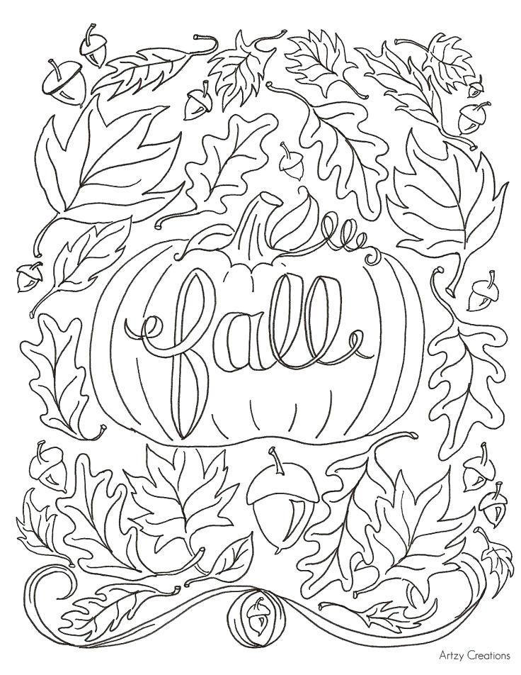 pinterest adult coloring pages free coloring books for kids ...
