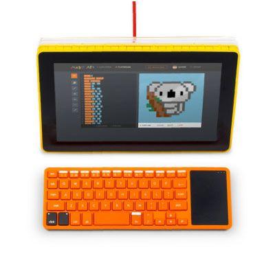 Computer Kit Bundle