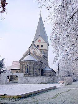 Göppingen, Germany