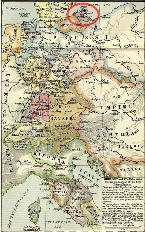 Pommern Germany Map.Pomerania Germany Pommern In 2019 Historical Maps Map Genealogy