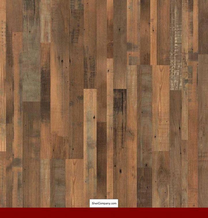Underlayment Grade Particleboard | Flooring, Laminate ...