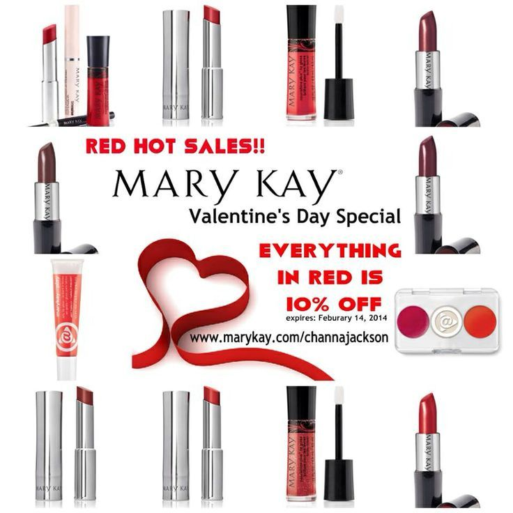 19+ Does mary kay test on animals images