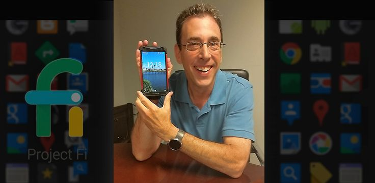 Free cell phone service has been a subject on the Clark Howard Show for years. But after some early stumbles, there are finally a few viable options out there!