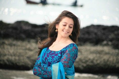 Priyal Gor Rare Photos - Priyal Gor Rare and Unseen Images, Pictures, Photos & Hot HD Wallpapers