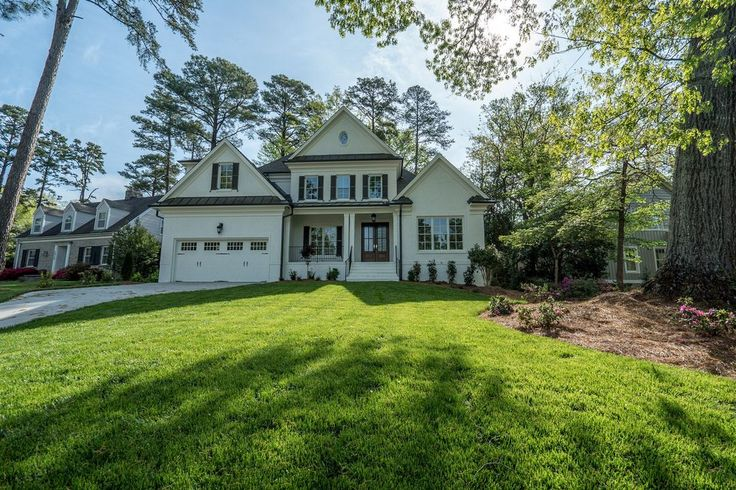 11 best homes for sale in brentwood tn images on pinterest for Zillow northwest reno