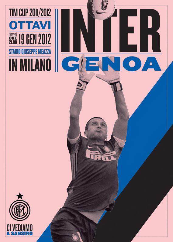Leftloft scoring for Inter