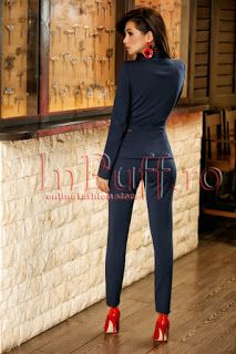 costume-office-dama-online13