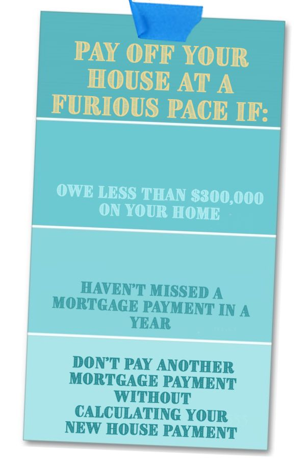 Why aren't homeowners using this budgeting tip to save up to $3,000/year on your mortgage payments? Those who owe less than $300,000 on their home and haven't missed a mortgage payment in the last year can use Obama's once in a lifetime mortgage relief program. The program is totally free and doesn't add any cost to your refi. Will you take advantage before it expires in December 2016?