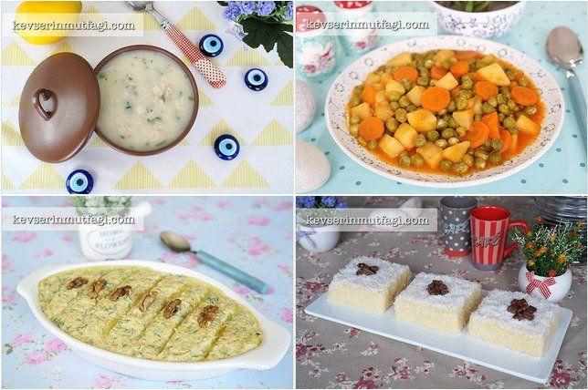 Bugün Ne Pişirsem, Menü Önerileri, Yemek Menüleri, Davet Sofraları, Gün Menüleri, Doğum Günü Menüsü, Uyumlu Menüler, Dengeli Yemek Menüleri, ramazan menüleri, akşam yemeği menüsü, öğle yemeği menüsü