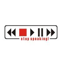 stop steaking