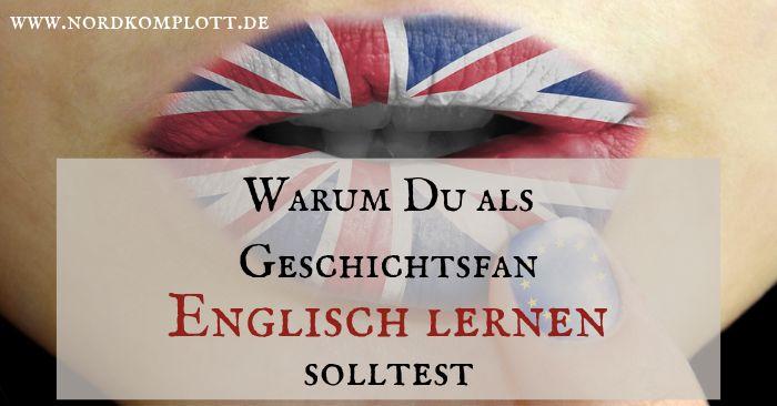Was Heißt Warum Auf Englisch
