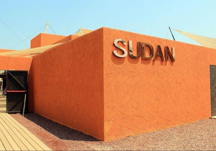 Presente all'appuntamento con la kermesse internazionale, il Padiglione Sudan Expo 2015 mostra il settore di cui va più orgoglioso, l'agricoltura.