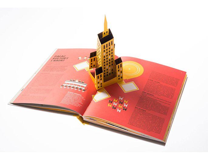 Bądźmy bliżej miasta! #home #city #warsaw #warszawa #miasto #inspiracja #ksiażka #book #muzeum #warszawskie