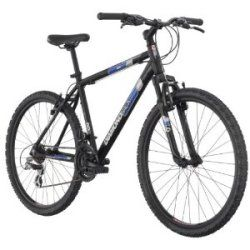 Durable and inexpensive mountain bikes are easier than ever to find. Hit the trails!