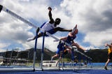Photo Gallery: Kurt Felix - 2012 NCAA National Decathlon Champion - Broncosports.com - The Official Athletics Website Of Boise State University