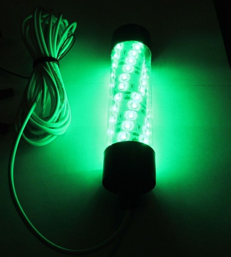 1000+ ideas about fishing lights on pinterest | kayak fishing, Reel Combo