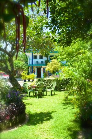 Book Garden Island Inn, Kauai on TripAdvisor: See 700 traveller reviews, 527 candid photos, and great deals for Garden Island Inn, ranked #1 of 11 hotels in Kauai and rated 4.5 of 5 at TripAdvisor.