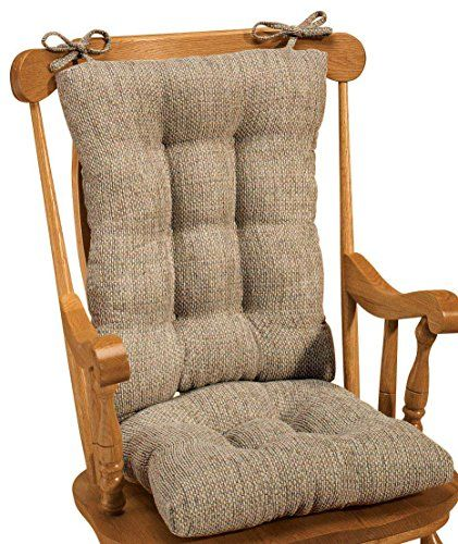 Tyson Deluxe Beige Rocker Set    Want To Know More, Click On The Image