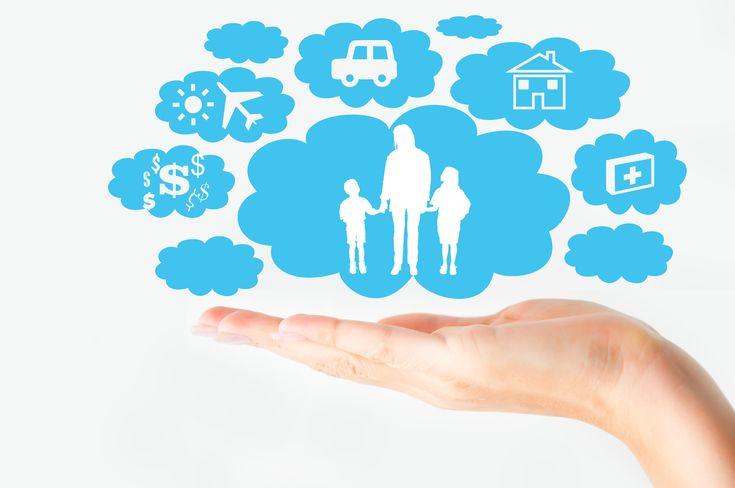 Insurance Killeen - Contact At (254) 526-0535