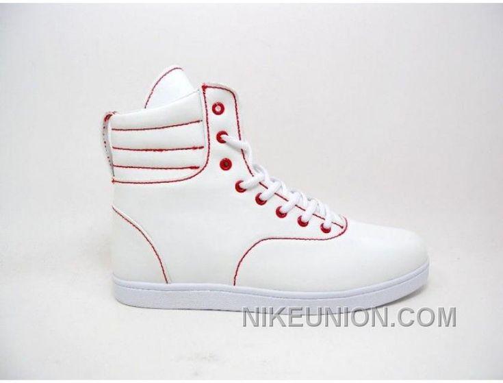 http://www.nikeunion.com/supra-2011-bright-white-red-online.html SUPRA 2011 BRIGHT WHITE RED ONLINE Only $60.04 , Free Shipping!