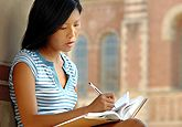 Admission Considerations in Higher Education Among Asian Americans