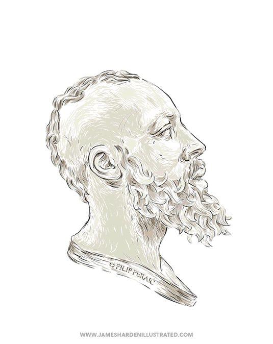 Barba Creativa