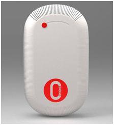 """Le nouveau """"nez"""" numérique Ophone: le marketing olfactif évolue!"""
