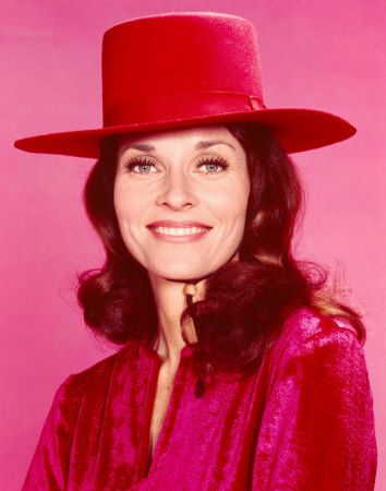 Former Miss America Lee Meriwether appeared in two Perry Mason episodes: The Case of the Cheating Chancellor and The Case of the Frustrated Folksinger