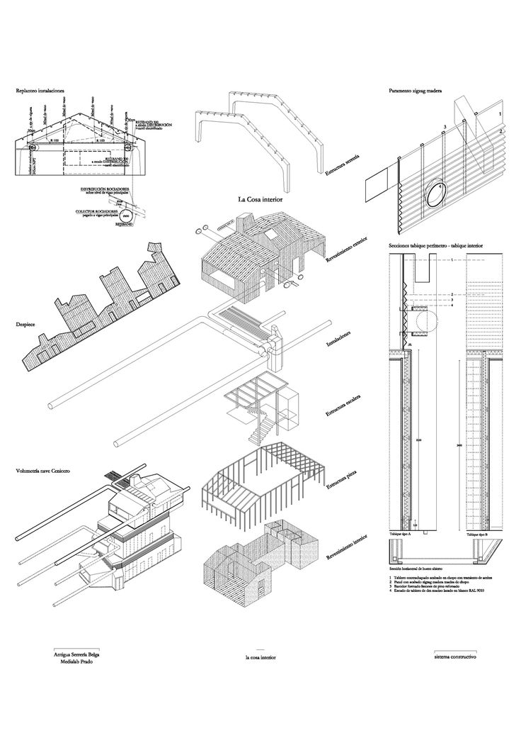 15 best drawings         assembly   instructions images on pinterest