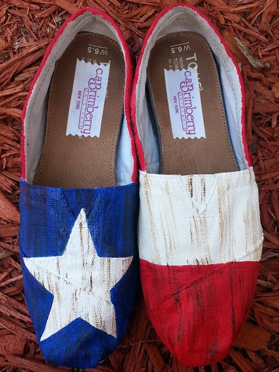 Hey, I found this really awesome Etsy listing at https://www.etsy.com/listing/195566516/wonderful-handpainted-rustic-texas-flag