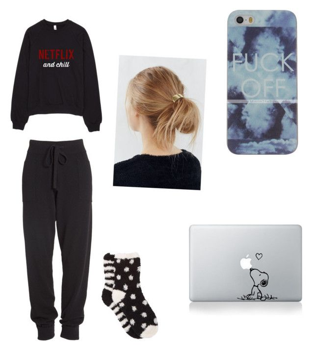 Home chill by julle120603 on Polyvore featuring polyvore, interior, interiors, interior design, home, home decor, interior decorating, Donna Karan and Free Press