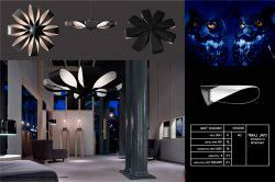 Студия дизайна Одесса выполняет дизайн квартир в Одессе.