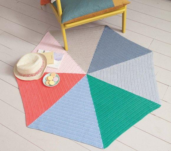 tapis-crochet