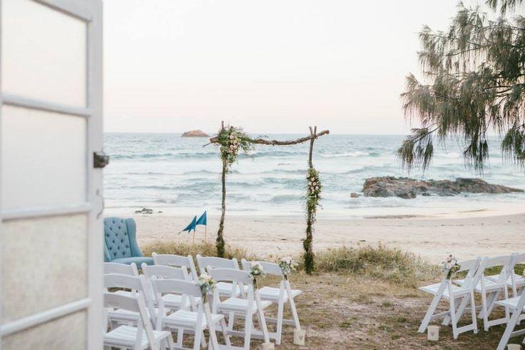Mid North Coast Weddings www.midnorthcoastweddings.com