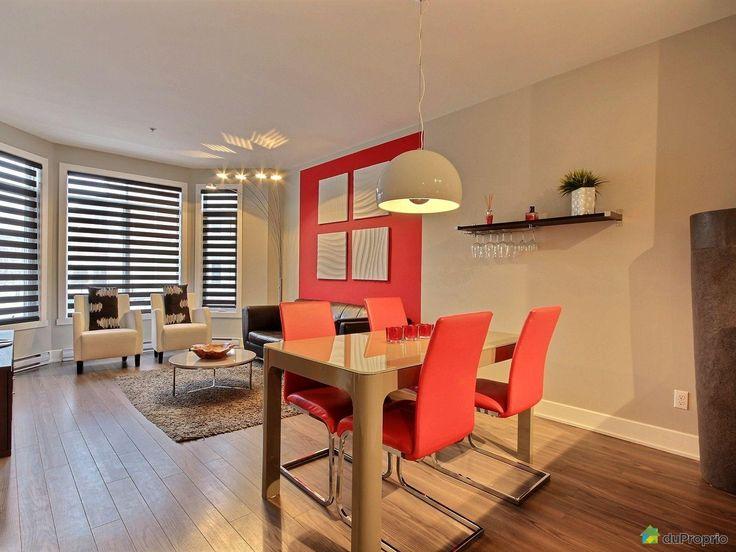 les 25 meilleures id es concernant stores et rideaux sur pinterest stores en bois blanc. Black Bedroom Furniture Sets. Home Design Ideas