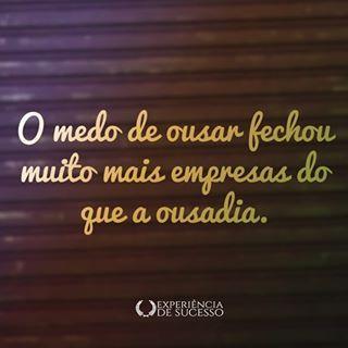 Reflexão para o fds! #bullyng #experienciadesucesso #liderança #meta #nickvujicic #nickvujicicnobrasil #soumaisqueisso #superação #transformação #yearofhope