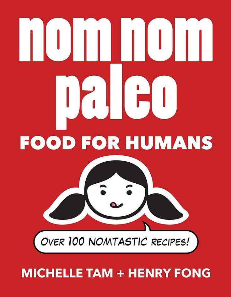 Paleo Peruvian Roast Chicken with Aji Verde – The Best Paleo Recipes