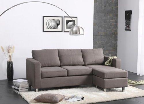 195 best ideas para decorar salas images on pinterest lounges interior decorating and simple. Black Bedroom Furniture Sets. Home Design Ideas