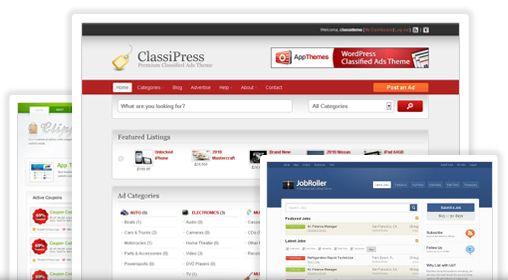 Free wordpress  premium themes at http://www.wordpress-themes-2012.com