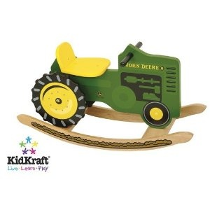 33 Best John Deere Ryk 39 S Big Boy Room Images On Pinterest