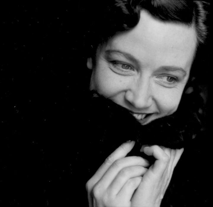 Kathleen Ferrier, 1950