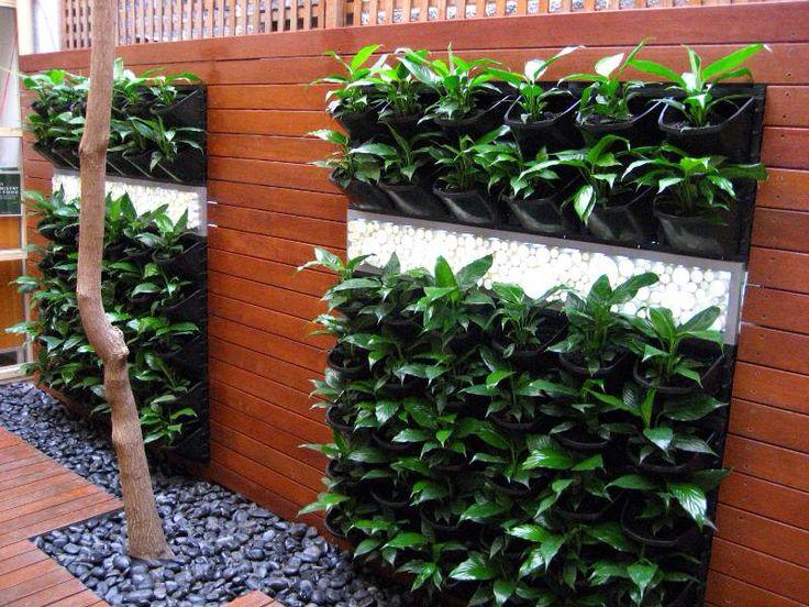 Vertical Vegetable Garden Design 20 best fences and screens images on pinterest | photo credit