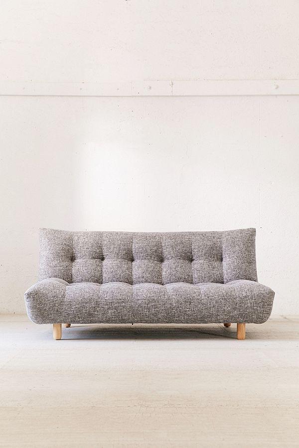 Winslow Sleeper Sofa Vacation Rental Casa Bonita Utah