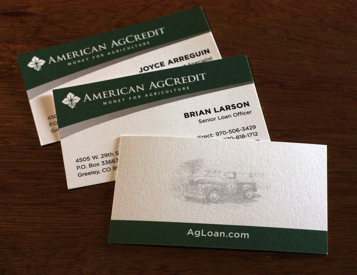 51 best business cards images on pinterest business cards carte business cards galore reheart Gallery