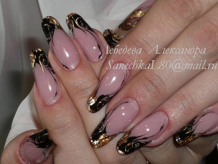 1772 best all about nail art images on pinterest nail art nail find this pin and more on all about nail art by rumahakuei prinsesfo Gallery