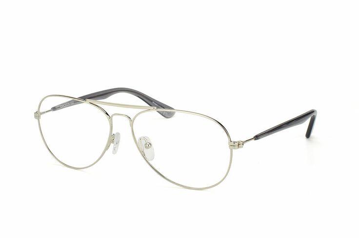 C/O Eyewear Karlsson KA2 2190SEK http://www.lensstore.se/glasogon/c_o_eyewear_karlsson_ka2-7114