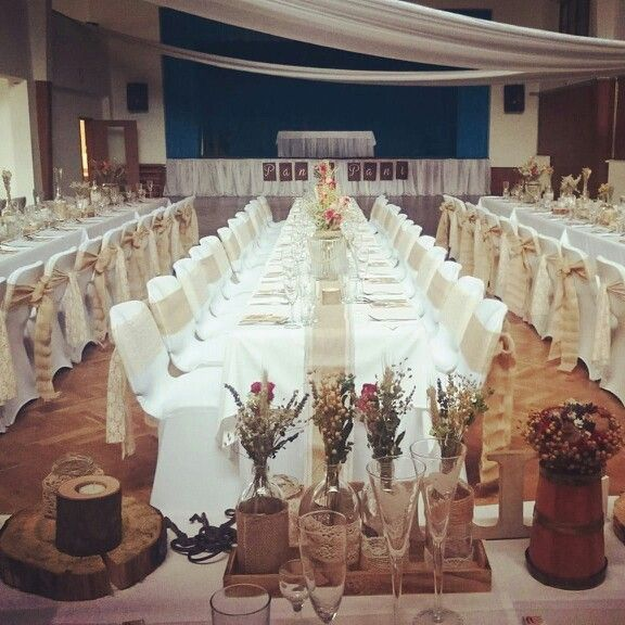 Wedding Vavrecka